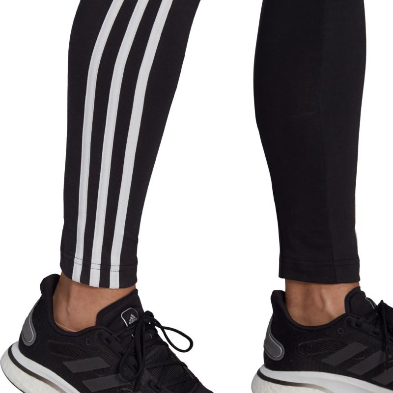adidas W SP TIGHT