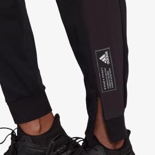 adidas W TE PANT