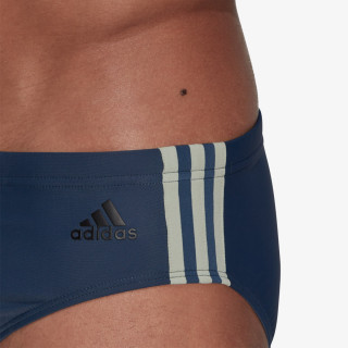 adidas FIT TR 3S