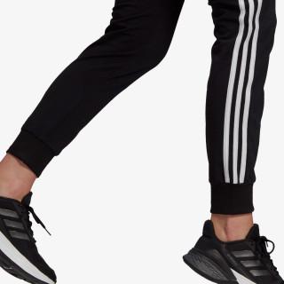 adidas W 3S SJ C PT