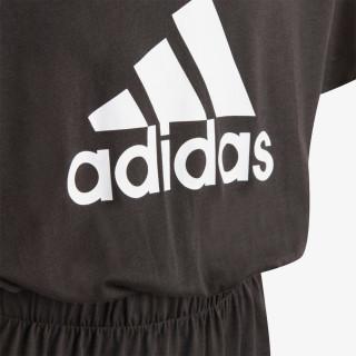 adidas G DANCE DRESS