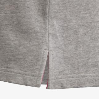 adidas G FI DRESS