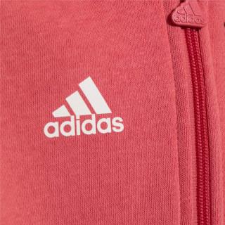 adidas I LIL 3S JOG FL