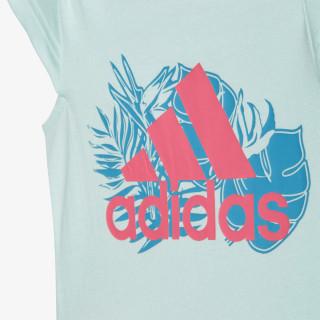 adidas I FLOWER DRESS