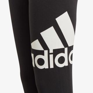 adidas G BL LEG