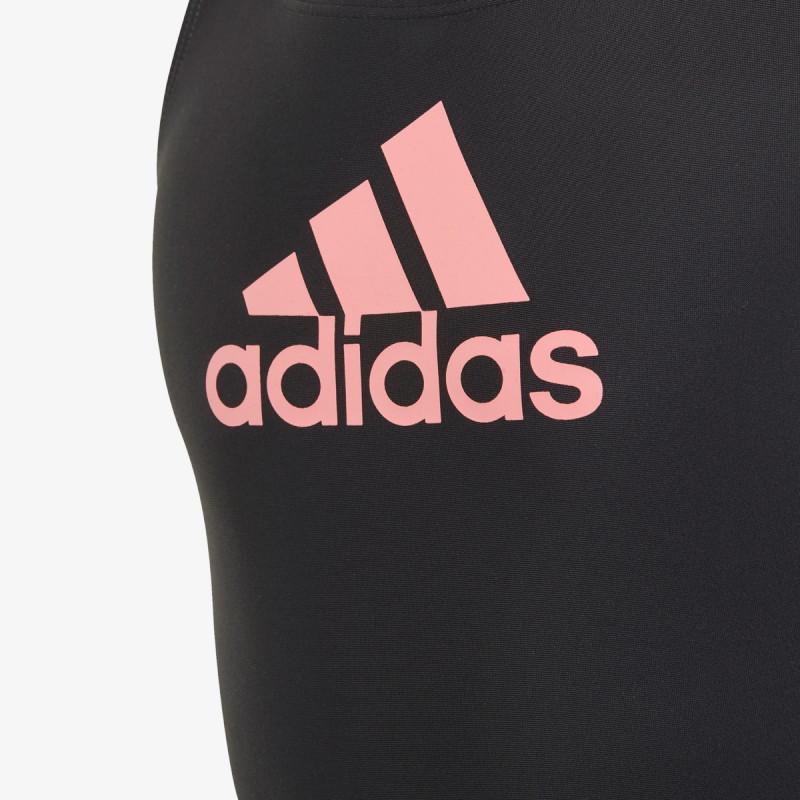 adidas YG BOS SUIT