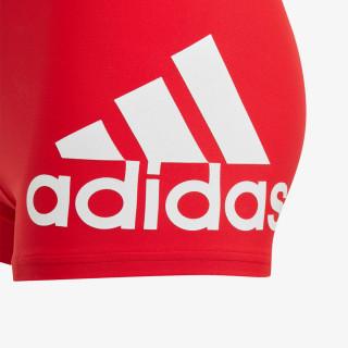 adidas YB BOS BRIEF