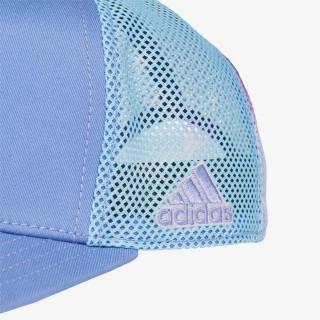 adidas LK FRO GR CAP