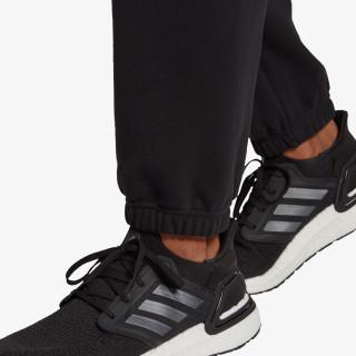 adidas M FI PANT 3B