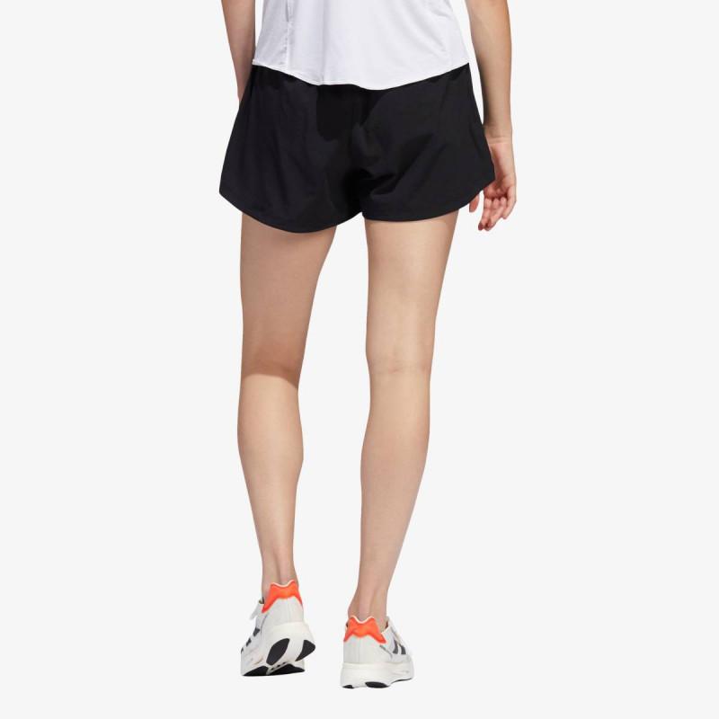 adidas TRN H.RDY SHORT