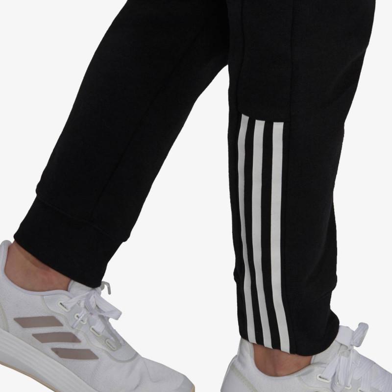 adidas W 3S DK T C PT