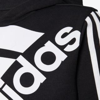 adidas LOGO HD SWT