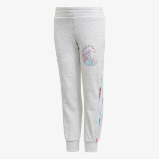 adidas LG DY FRO PANT
