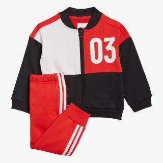 adidas INF DY MM JOG B