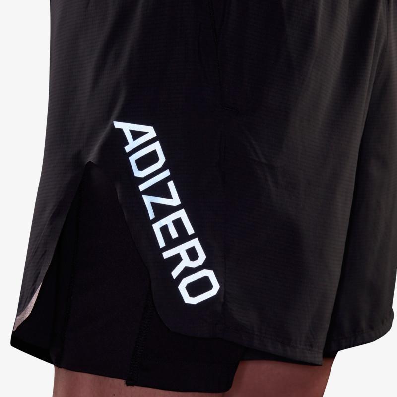 adidas ADIZERO 2IN1