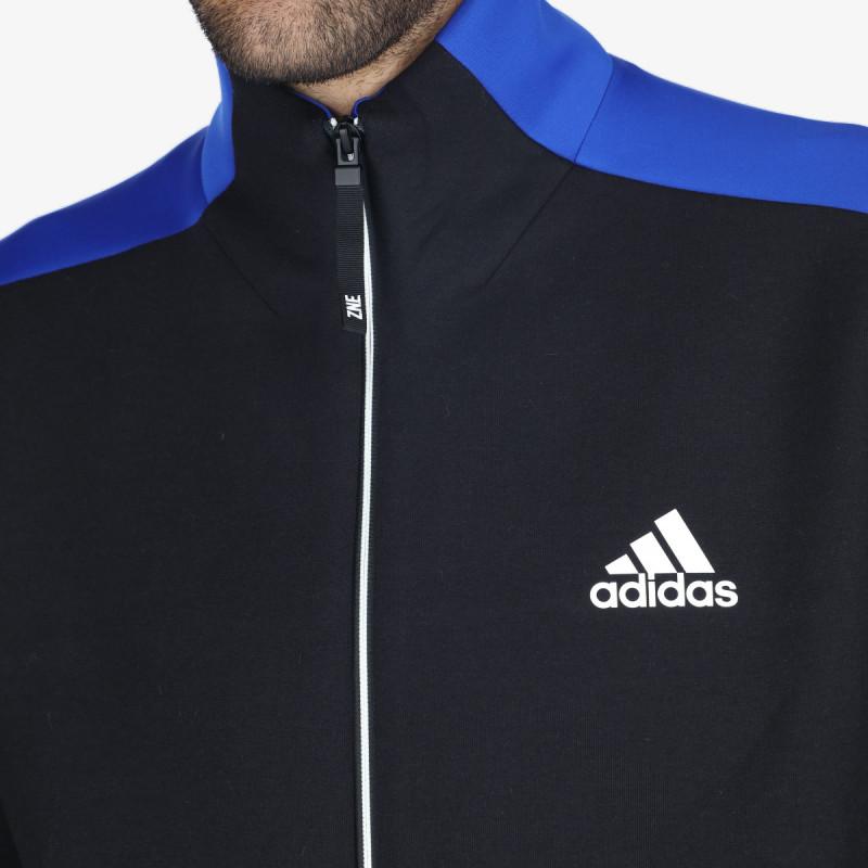 adidas M ZNE TRACKTOP