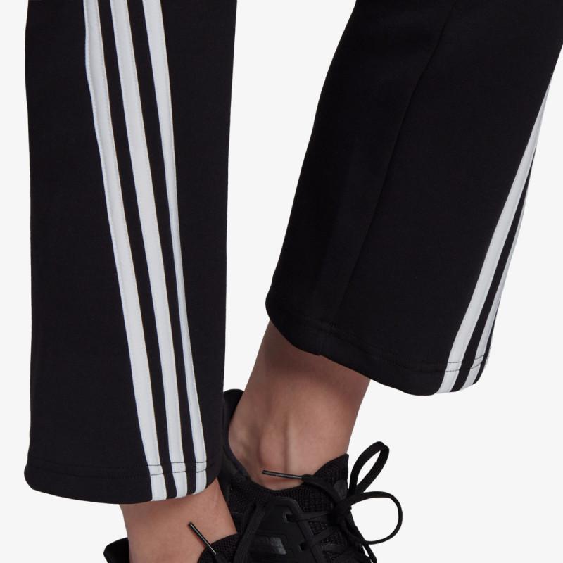 adidas W FI 3S FLARE P