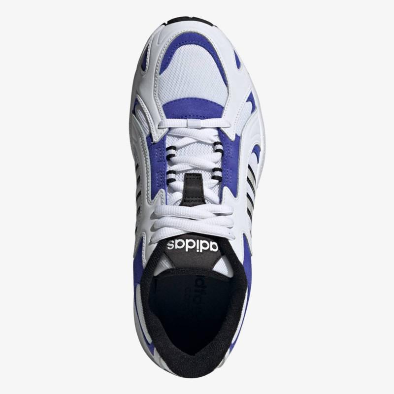 adidas CRAZYCHAOS SHADOW 2.0