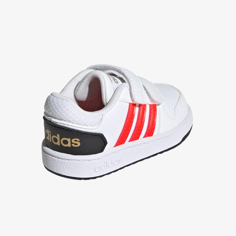 adidas HOOPS 2.0 CMF I