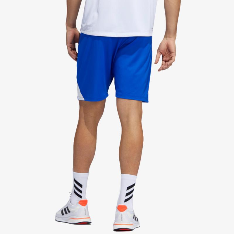 adidas 4K 3 BAR SHORT