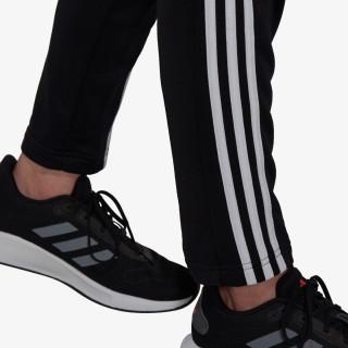 adidas W COLORBLOCK TS