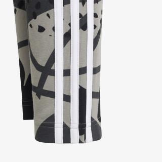 adidas G FI 3S AOPTGHT