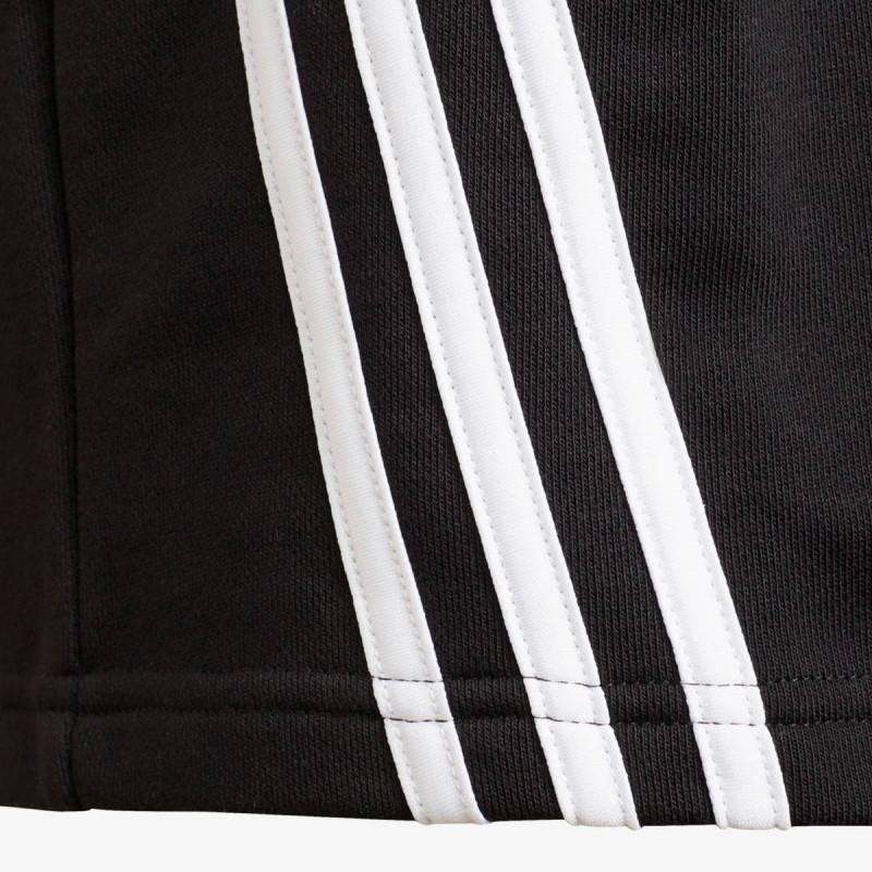 adidas G FI 3S DRESS