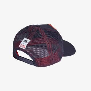 adidas SPIDERMAN CAP