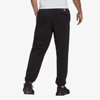 adidas M FI 3B PANT