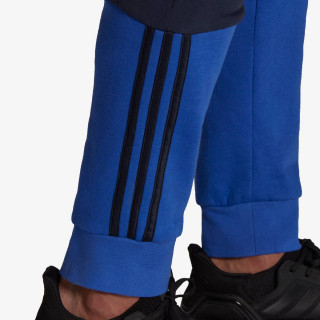 adidas MTS COT FLEECE