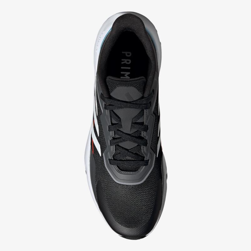 adidas X9000L1