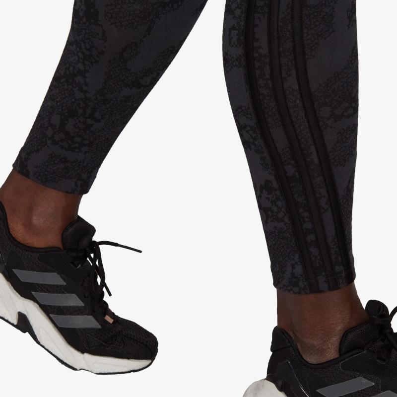 adidas W FI GFX AN TI