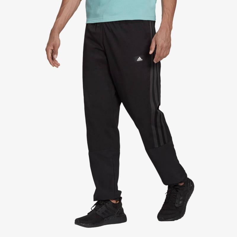 adidas M FI WV PANT