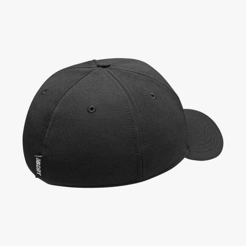 NEW BALANCE NBF - TEAM CAP