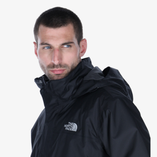 THE NORTH FACE M EVOLVE II TRICLIMATE JACKET