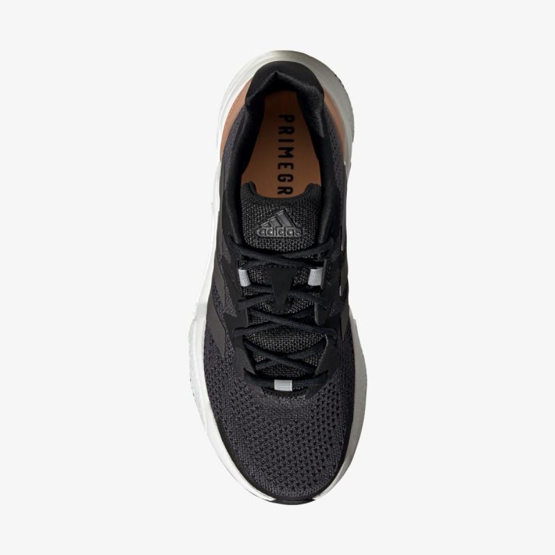adidas X9000L3 W