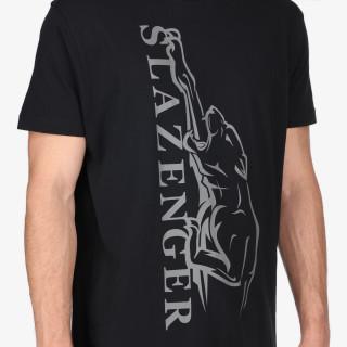 SLAZENGER SLZ LINE T-SHIRT