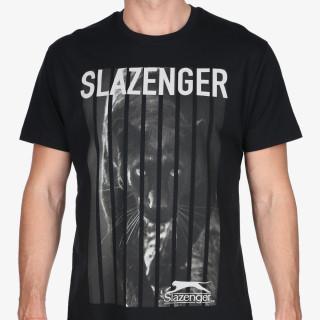 SLAZENGER PAN T-SHIRT