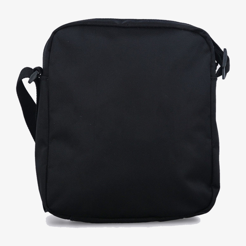 SERGIO TACCHINI SMALL BAG