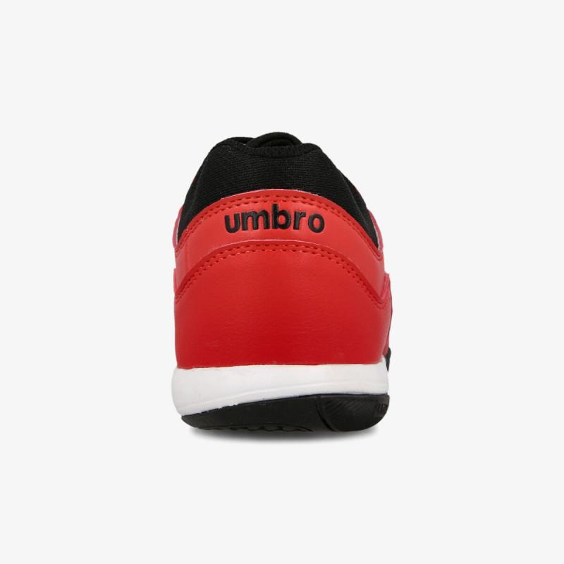 UMBRO BOURN IC