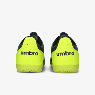 UMBRO LIGHT SPEED IC