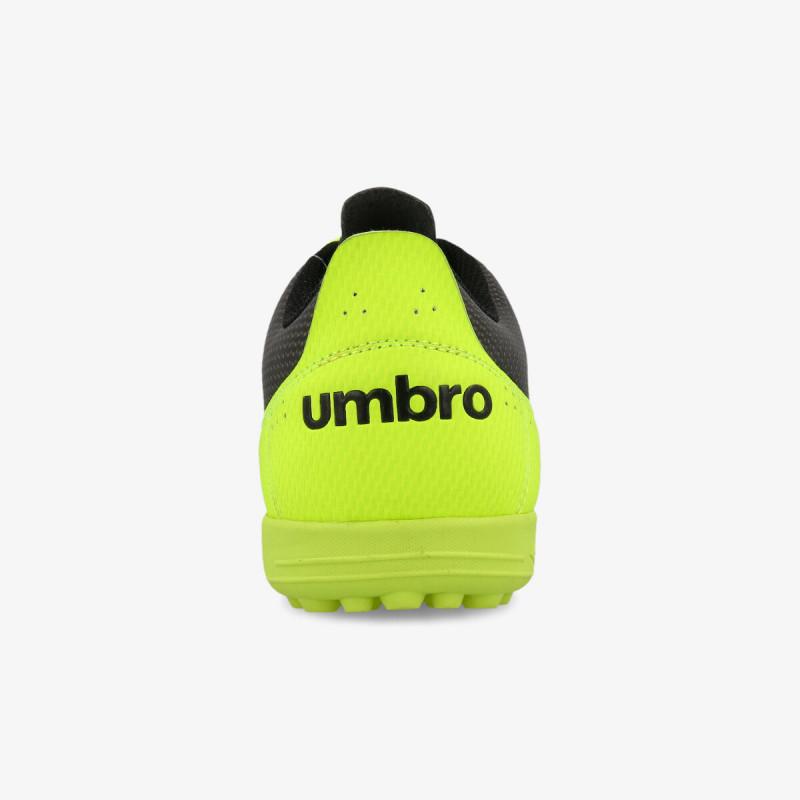 UMBRO LIGHT SPEED TF