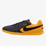 NIKE OBUCA PATIKE LEGEND 8 CLUB IC