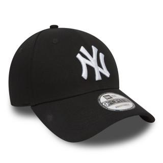 NEW ERA KAPA 940 LEAGUE BASIC NEW YORK YANKEES