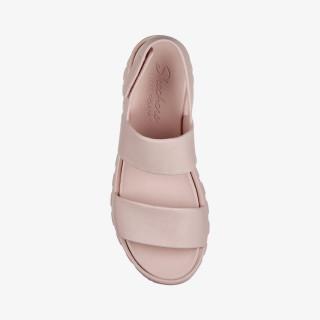 SKECHERS FOOTSTEPS-BREEZY FEELS