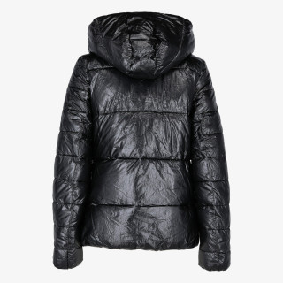 CHAMPION ODJECA JAKNA HOODED POLYFILLED JACKET