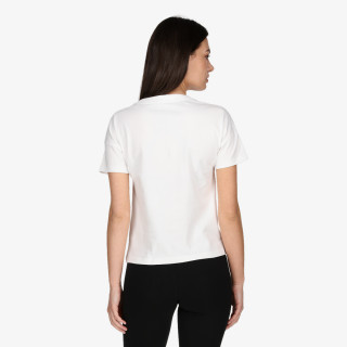 CHAMPION LADY COLOR BLOCK T-SHIRT