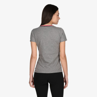 CHAMPION LADY ROCHESTER INSPIRED T-SHIRT