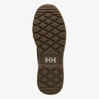 HELLY HANSEN KEMANO BOOT