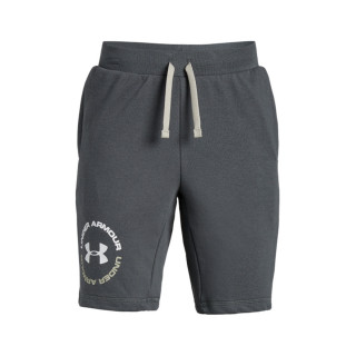 UNDER ARMOUR ODJECA-SORC-RIVAL TERRY SHORT